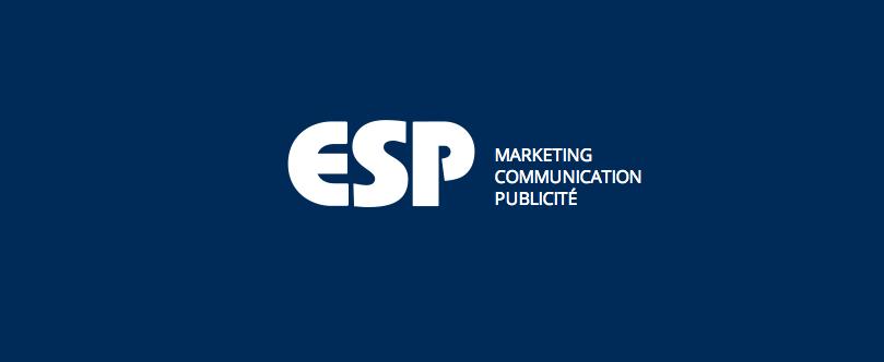 Bachelor Stratégie Digitale ESP