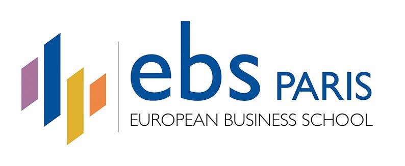European Business School Bachelor