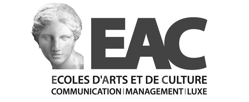Bachelor Marché de l'Art groupe EAC