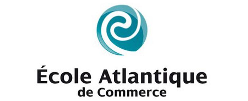 Ecole Atlantique de Commerce