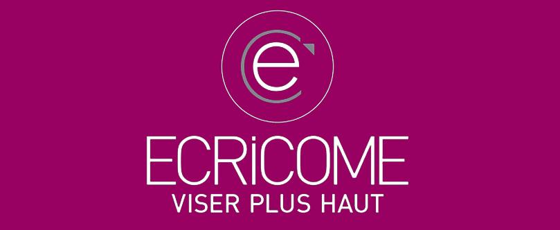 Concours-ECRICOME