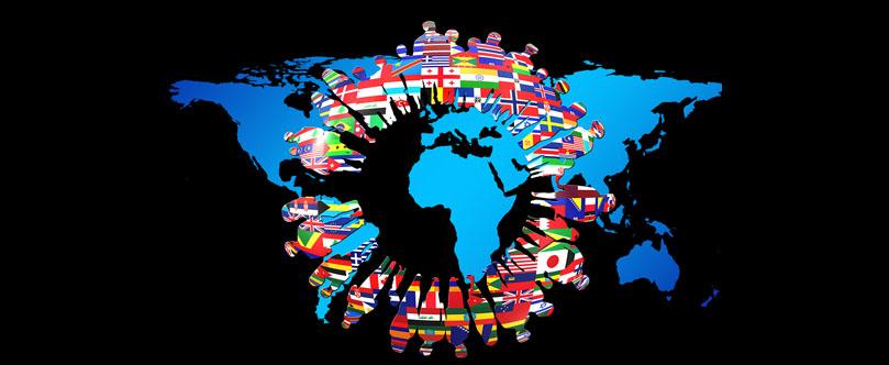 Le management et la globalisation